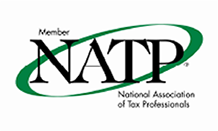 Incompass Tax, Estate & Business Solutions